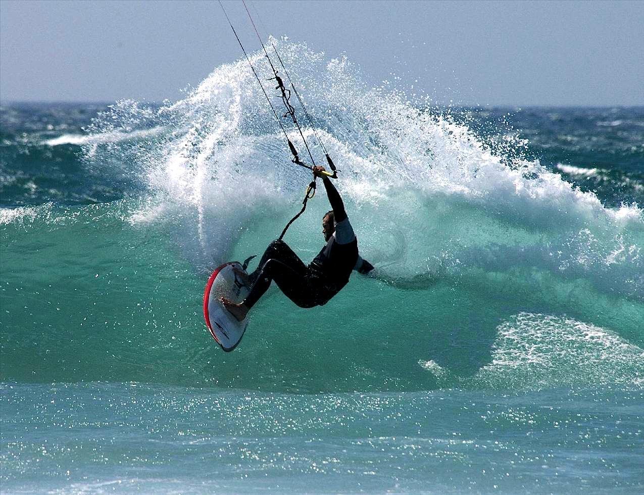 Kite - Surf